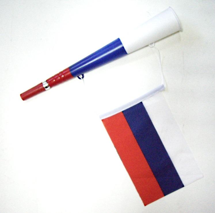 ca20ce68c874 Атрибутика для болельщиков оптом - Спорттовары оптом в Москве